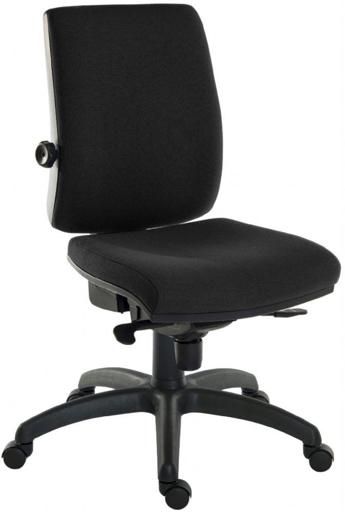 TEKNIK ERGO PLUS Ergonomic Plus Operating Chair